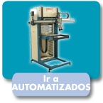 boton_automat