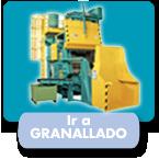 boton_granallado