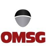 La nueva generación de granalladoras OMSG